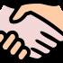 【欅坂46】あおたん握手会レポまとめ!原田葵【6th個握ビックサイト】3/17東京