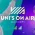 【欅坂46・日向坂46】ユニゾンエアーあるある【UNI'S ON AIR】